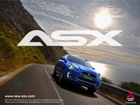 ASX_Catalog