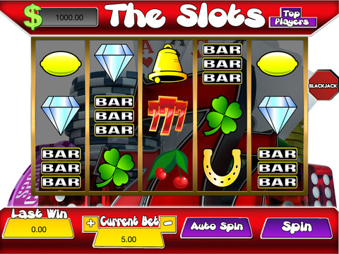 slots online free play games cassino games