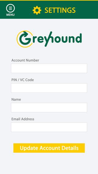 Greyhound.ie