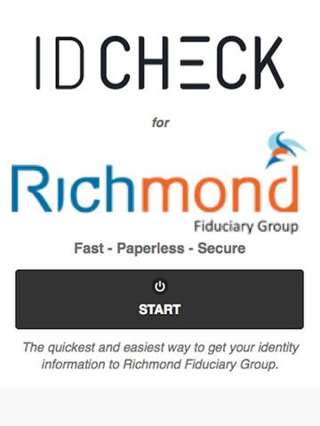 IDCHECK4RFG|玩商業App免費|玩APPs