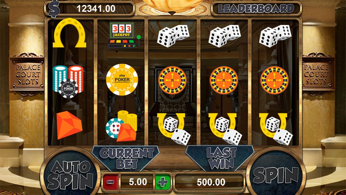 golden palace online casino casino games gratis