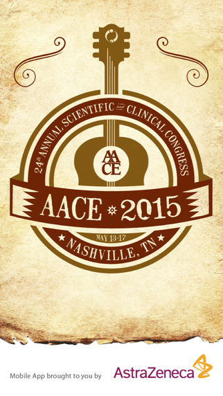 AACE 24th Annual Scientific Clinical Congress
