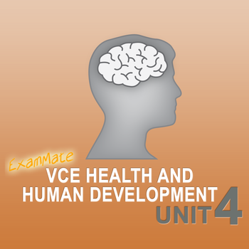 health and human development sac 1 Cleveland clinic children's is dedicated to the medical, surgical and rehabilitative care of infants, children and adolescents cleveland clinic is a non-profit academic medical center advertising on our site helps support our mission.
