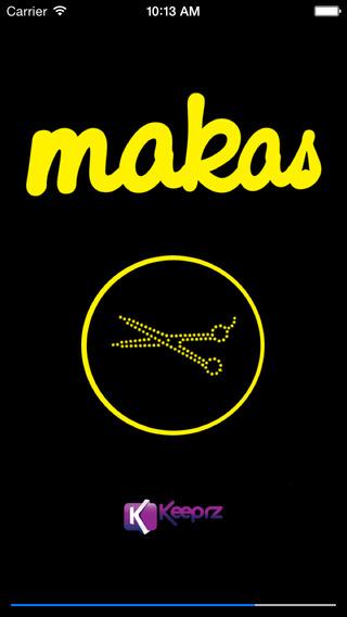 Makas Club
