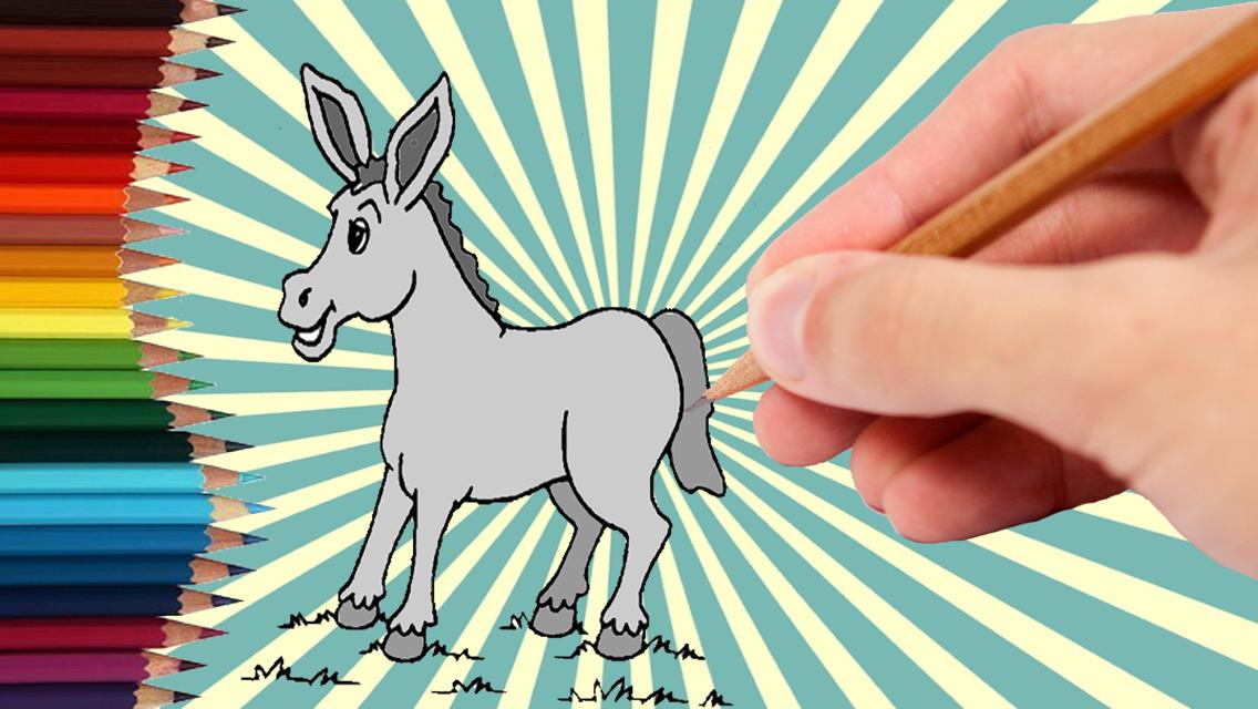 bookrags animal farm essays