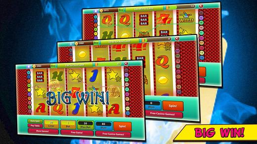 online casino mit lastschrift online games ohne anmelden