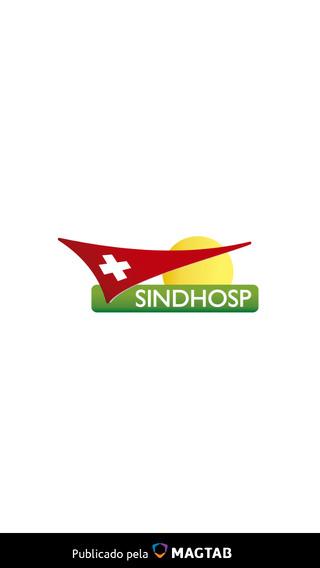 SINDHOSP Digital