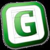 字体修改创建工具 Glyphs  for Mac