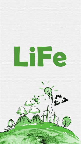 Life - Cuộc Sống Dễ Dàng