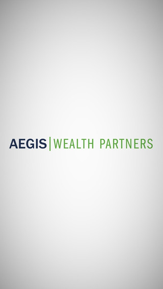 Aegis Wealth Partners
