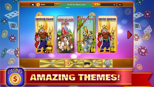 Golden Pharaoh's Slot - Ancient Slot Bonanza Craze With Big Wheel of Jackpots