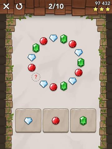 Король математики 2: Полная версия