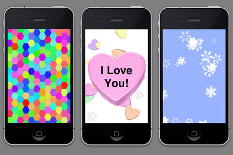 iPhone 480x320 3