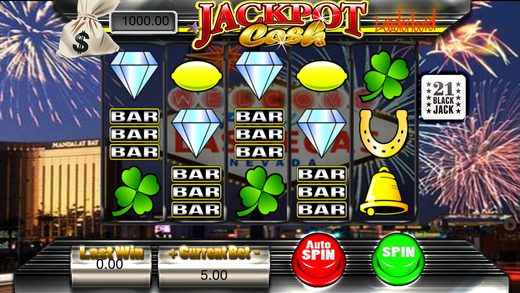AAA ACE AFTER JACKPOT CASH 777 FREE GAME