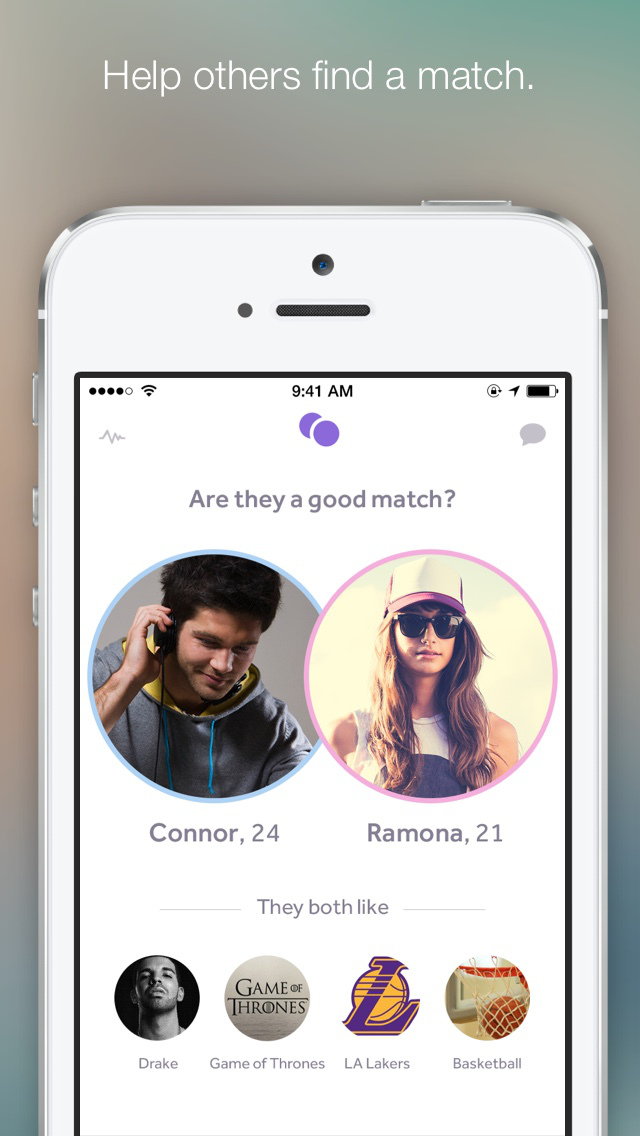 match & flirt with singles in anacoco Looking to date local singles our app makes it easy for single men and women to meet & chat online browse, view pics, send messages and flirt.