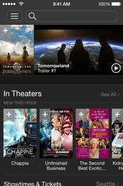 top 20 alternative apps to fizzlefilm watch classic movies tv