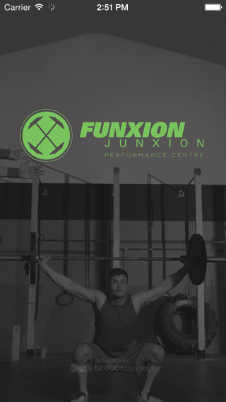Funxion Junxion Performance