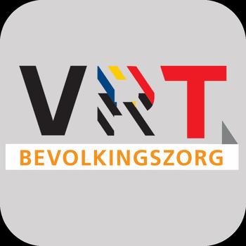 Bevolkingszorg Twente LOGO-APP點子
