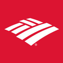 Bank of America - Mobile Banking - iOS Store App Ranking and App Store Stats