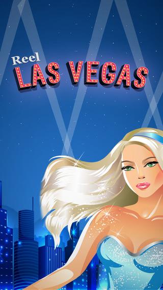 Reel Las Vegas