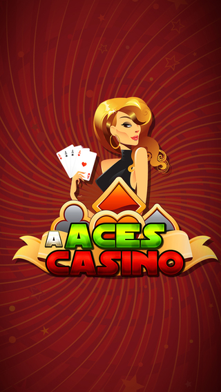 AAces Casino