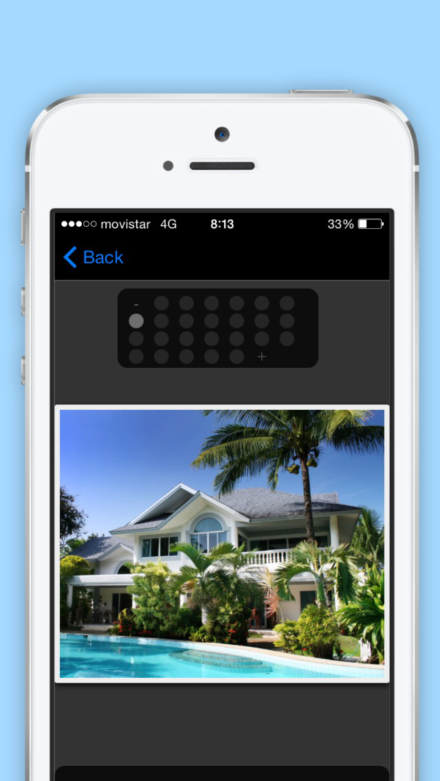 App shopper build your dream house free reference for Make your dream house