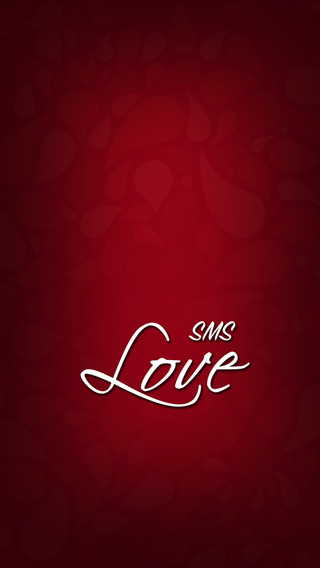 Love SMS. ~ Send love SMS txt to love one with full of romance