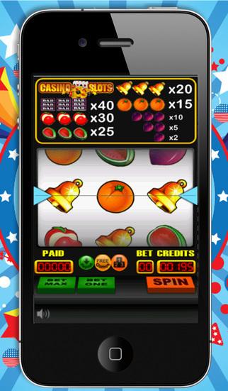 Crazy Slot Ultimate