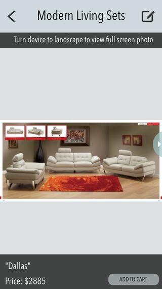 Esf Furniture App App