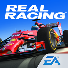 Real Racing 3 - iOS Store App Ranking and App Store Stats