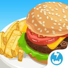 Restaurant Story - iOS Store App Ranking and App Store Stats