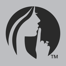 Ashley Madison - iOS Store App Ranking and App Store Stats