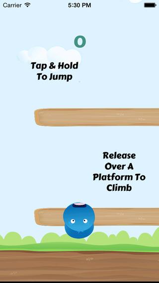 Slime Climber