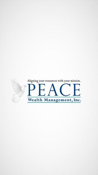 Peace Wealth Mangement