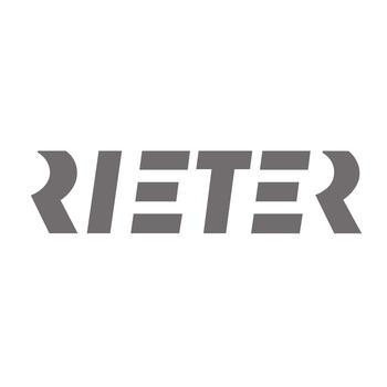 Rieter Holding Ltd. Report Library LOGO-APP點子