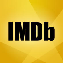 IMDb Movies & TV - iOS Store App Ranking and App Store Stats