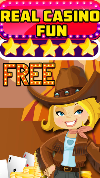 Ace Slot Machines Las My.vegas - Blackjack Casino Slots 3D Free