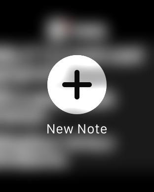 Snap-it Notes iPhone Screenshot 10