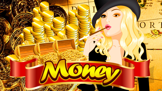 Billionaire Slots in Vegas Straight Lottery High Tournaments Casino Free