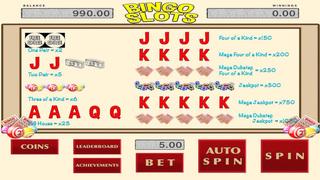 """A+"" Best New Bingo Slot Machines Casino in the Las Vegas Rush: A Big Blast and More! Pro"