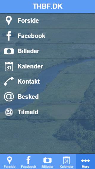 THBF.DK