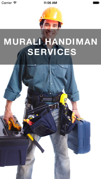 MURALI HANDIMAN SERVICES