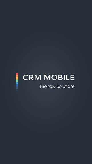 Friendly Solutions CRM