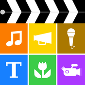 Videocraft - Video Editor & Movie Maker