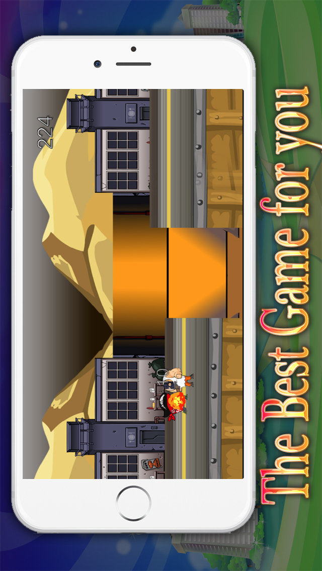 Crazy Pirate Prison Escape Free – Fun Adventure Game for Teens Kids and Adults