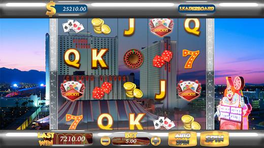 Aace Vegas World Winner Slots
