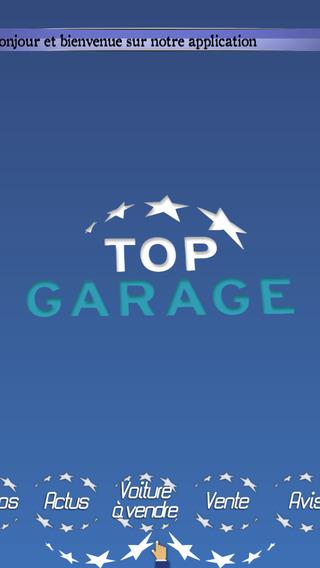 Garage DL Auto