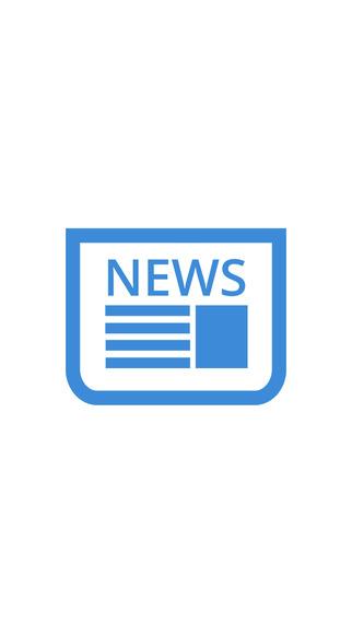 BlogNews - Celebrity Politics Sport Show Business