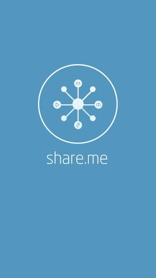 Share.Me