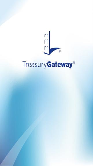 NSBank Treasury Banking